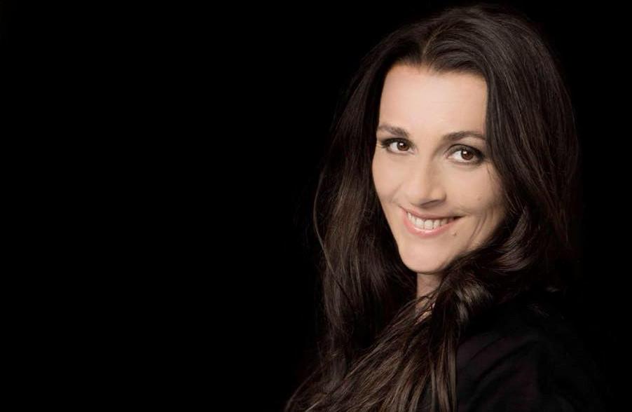Alessia Crivelli
