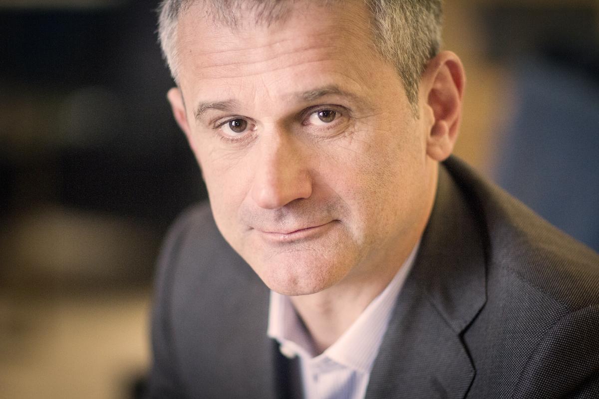 Claudio Belotti