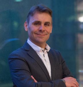 Danilo Hartmann