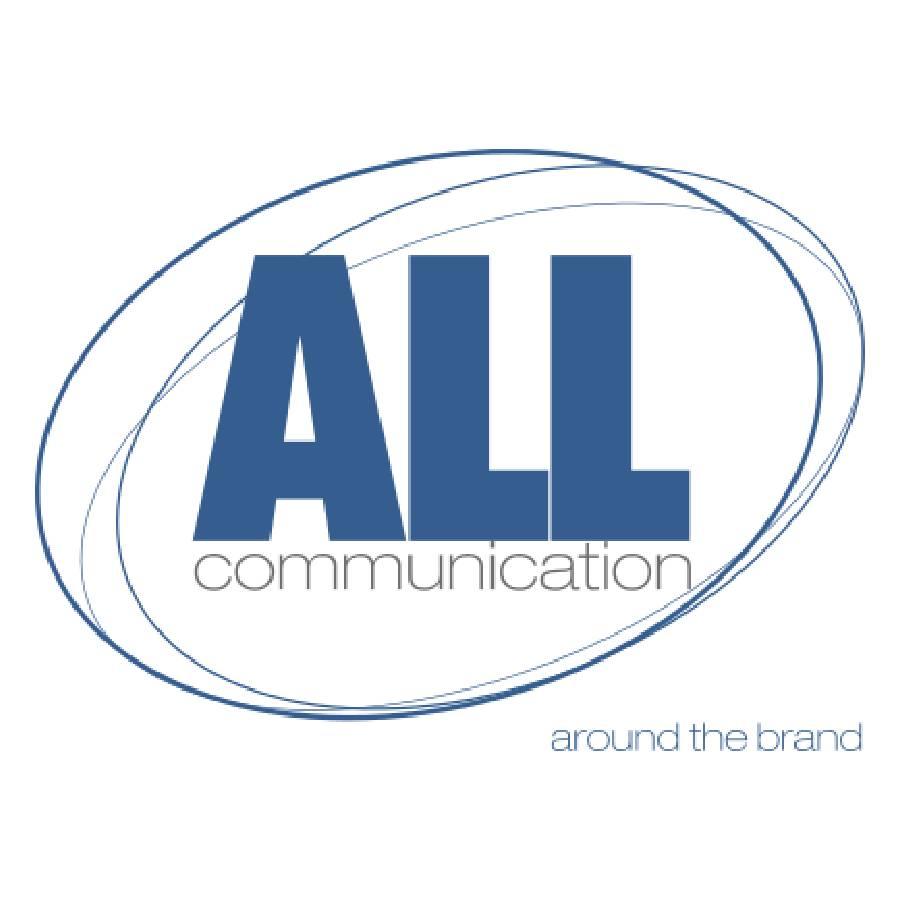 all communication