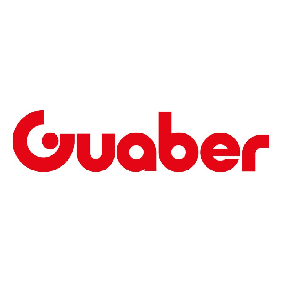 guaber