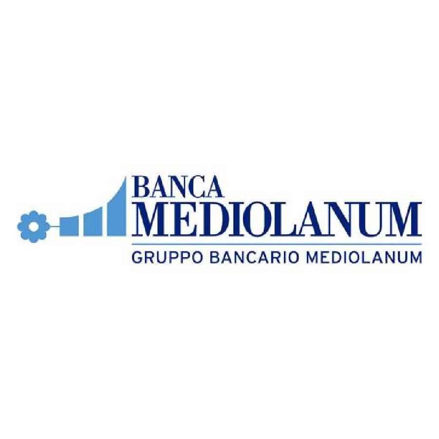 mediolanum banca