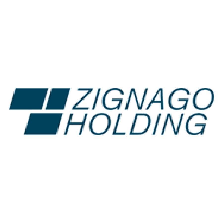 zignago holding